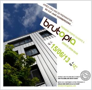 2013015-1.Brutoia invitation.uitniging